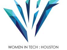 Women In Tech: Houston