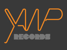 YAWP Productions